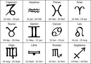 zodiac-29420_640